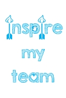 inspire my team
